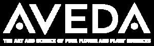 aveda-logo-700x210-white
