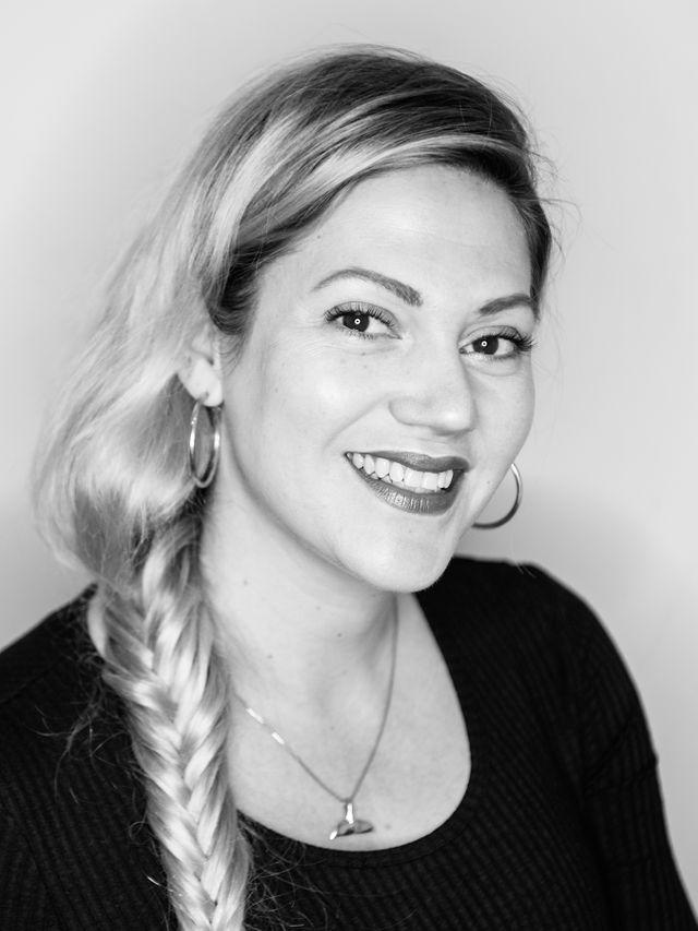 Lori Catledge